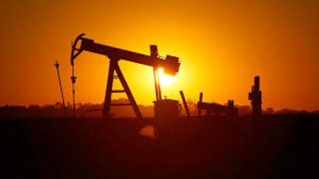 Se forma la Mexican Properties y la Oil Fields of Mexico Company
