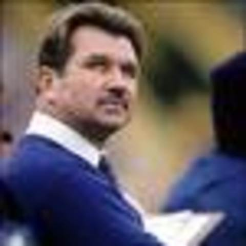 Mike Ditka hired by the Dallas Cowboys as a assistant coach