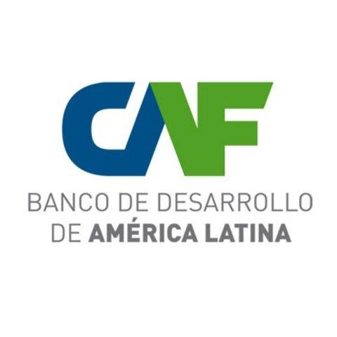CORPORACIÓN ANDINA DE FOMENTO (CAF)