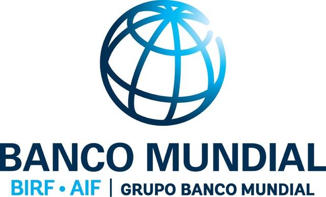BIRF Banco Internacional de Reconstrucción y Fomento