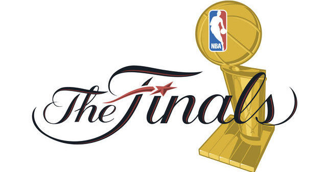 Played in 1st NBA finals