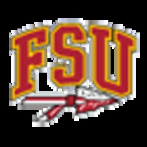 Floridi State Universtiy(Football,Baseball,and Track)