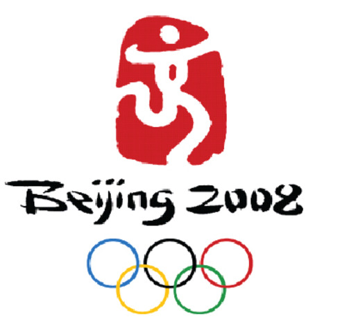 Olymics Here We Come!