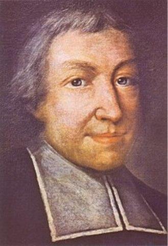 Condutas das escolas cristãs, de São João Batista de La Salles