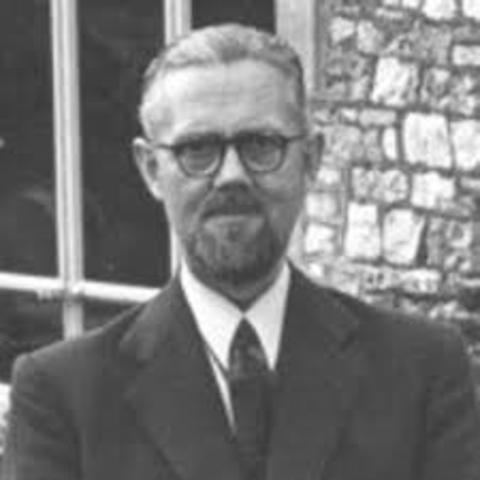 W.R. Ashby