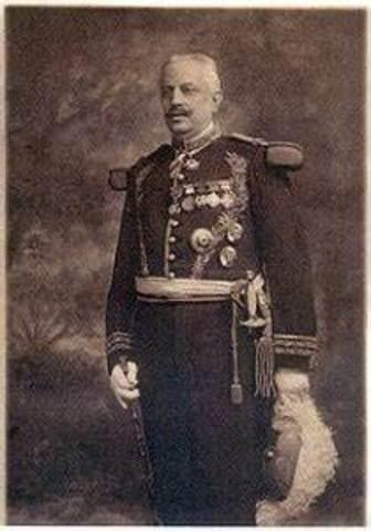 Aureliano Blanquet