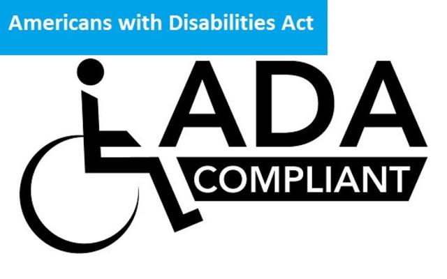 ADA & IDEA