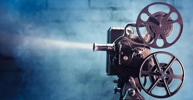 Criação do cinema mudo