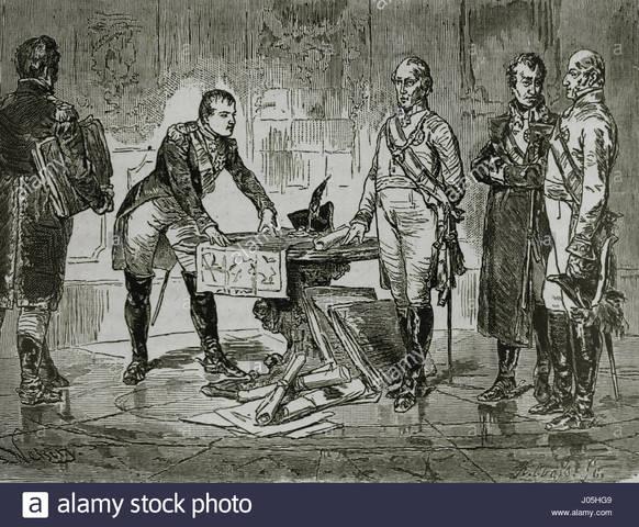 Treaty of Pressburg