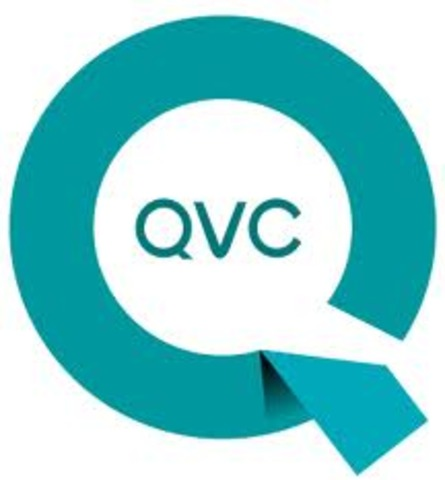 Host for QVC