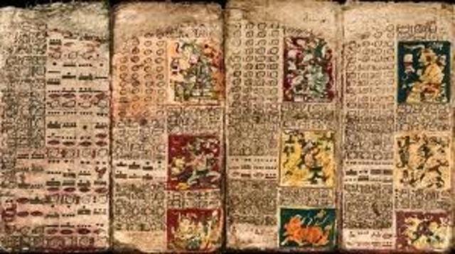 Comunicación Azteca