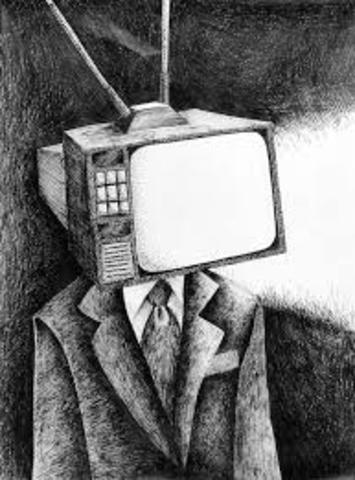 Servicio público de Televisión