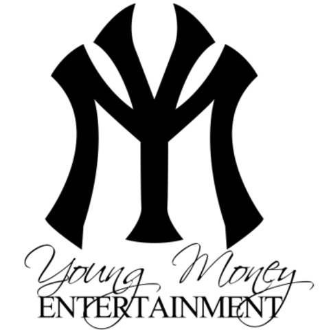 Young Money