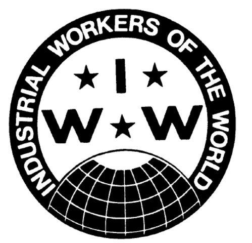 Industrial Workers of the World Founded