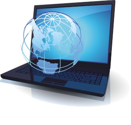 Informática no BrasiI