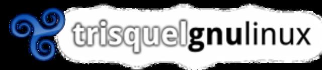 Trisquel LINUX