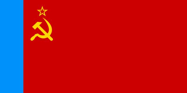 República Soviética de Rusia