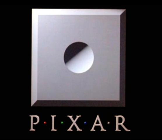 Steve Jobs & The Birth of Pixar