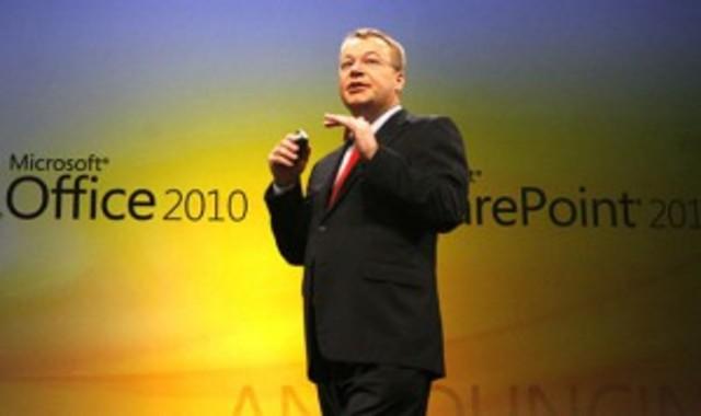 Microsoft anuncia la disponibilidad general de Microsoft Office 2010