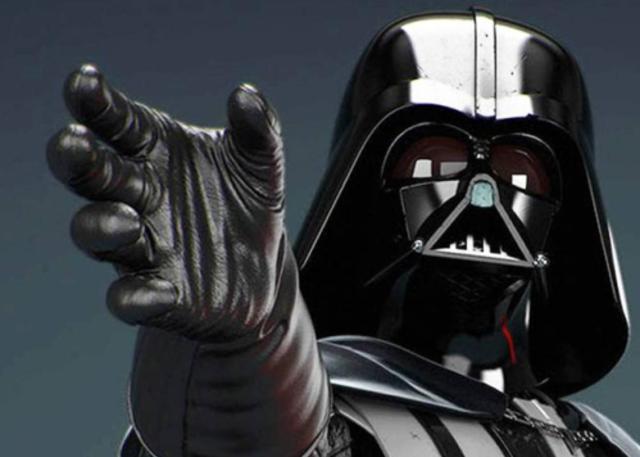 Disney-Fox: l'imperi contraataca
