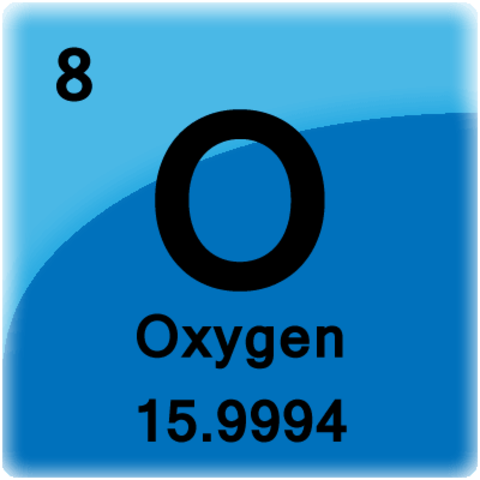 Antoine Lavoisier discovered Oxygen