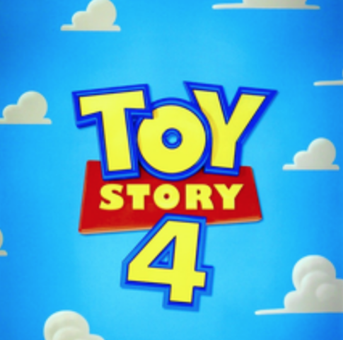 Toy Story 4 Release