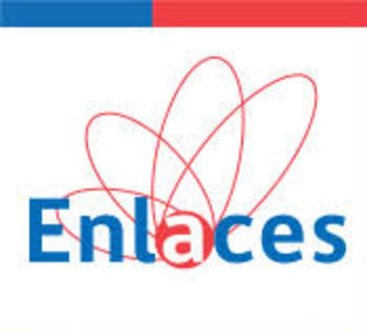 Programa ENLACES