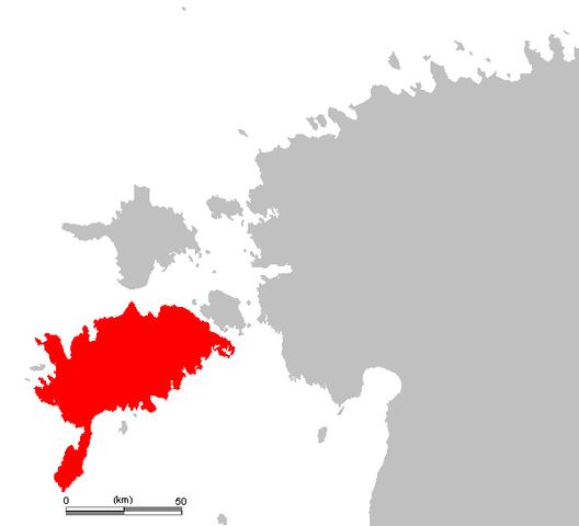 Klassiga Saaremaale