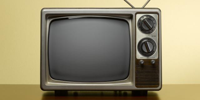 TV muestra su rentabilidad