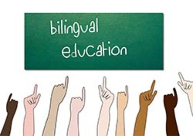 Louisiana Bilingual Ed.