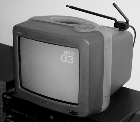 La TV recobra su auge