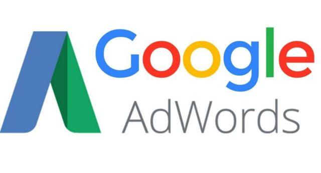 Pago por click y Adwords