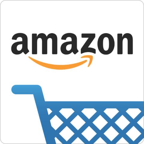 Amazon rompe récord en ventas