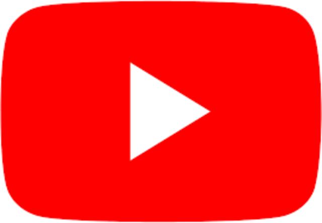 Youtube acapara la reproducción de videos