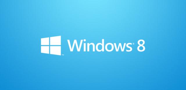 2012 Microsoft lanza Windows 8