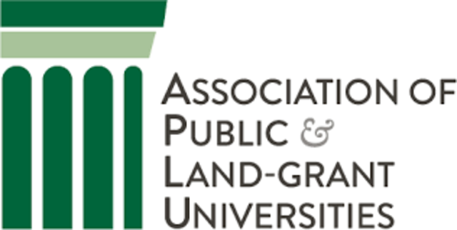 A Home Economic section is added to the American Association of Land-Grant Colleges