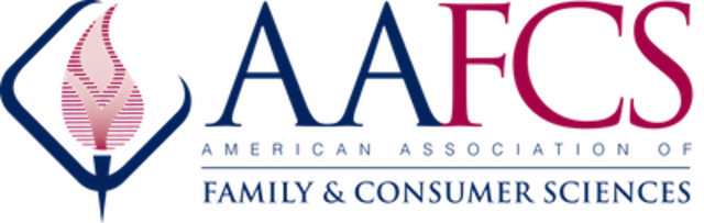 American Home Economics Association becomes American Association of Family & Consumer Sciences