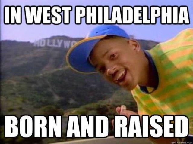 Pennsylvania settled