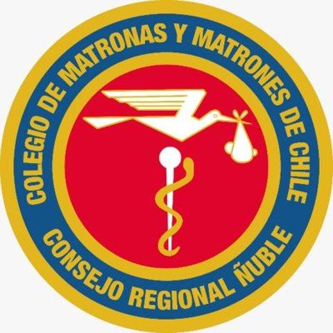 Colegio de Matronas
