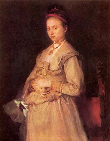 Obstetricia en chile 1830-1893