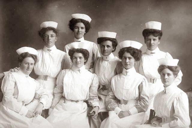 Obstetricia en chile 1913-1938