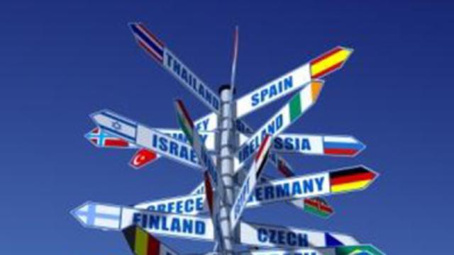 Acuerdos Internacionales y Derecho al Turismo en Italia