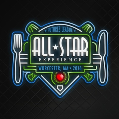 All Star Game Announced