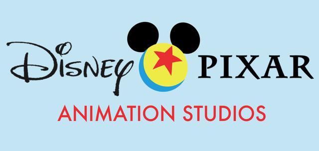 Walt Disney buys Pixar