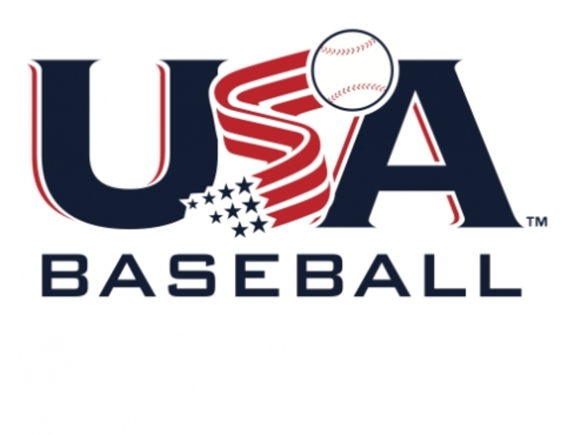 Team USA To Visit Worcester