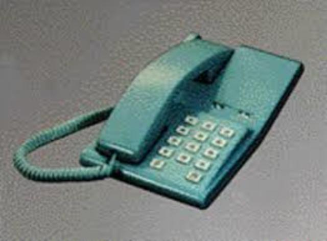 Actualmente, el número de modelos de teléfonos celulares.