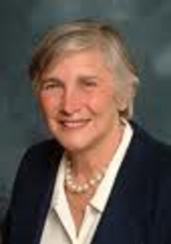 Diane Ravitch: Assistant Secretary of Education