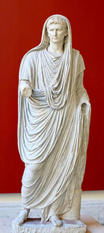 Patrician Strike (Rome)