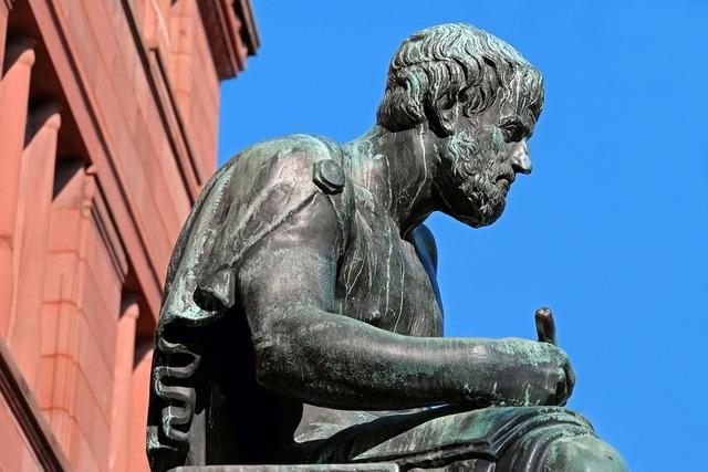 Aristóteles2
