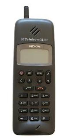 telefonod de 1983